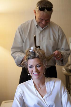 Krista & Tony Wedding-6