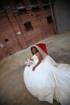 lavetra bridal-67