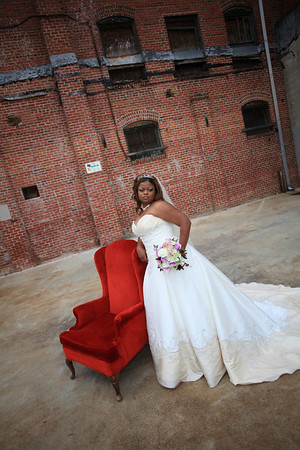 lavetra bridal-75