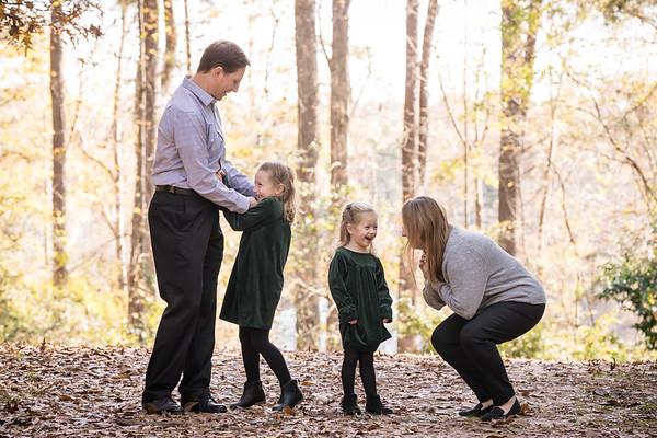 Murray Family 2020-3