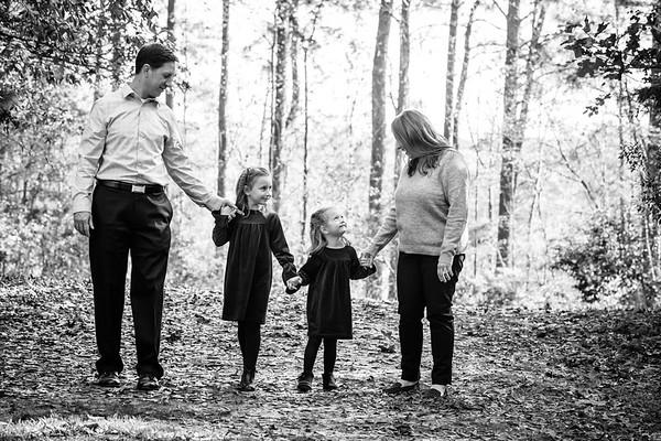 Murray Family 2020-14