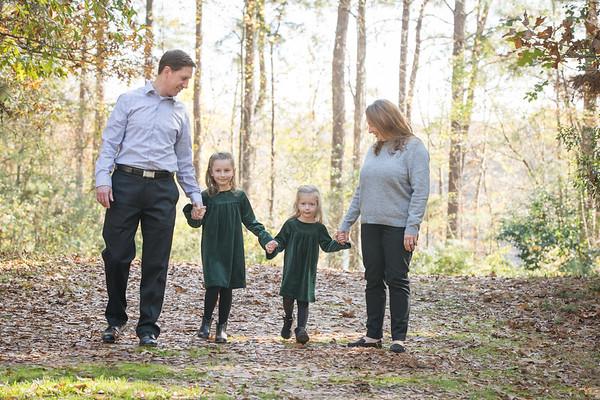 Murray Family 2020-12
