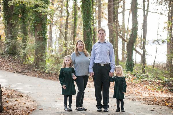 Murray Family 2020-15