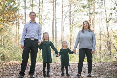 Murray Family 2020-9