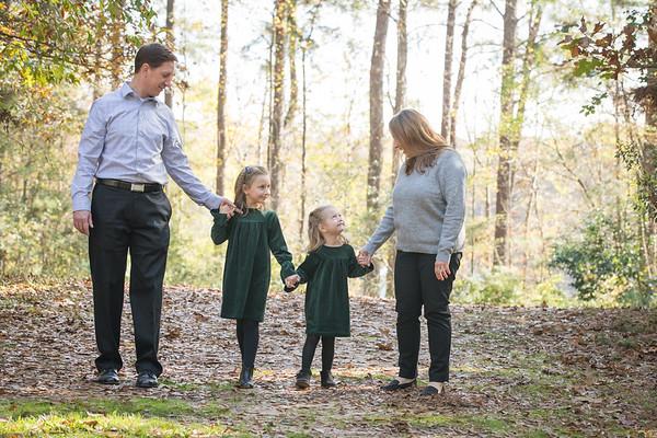 Murray Family 2020-13