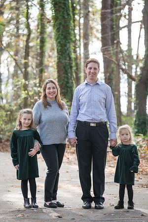 Murray Family 2020-16