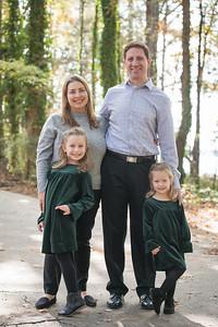 Murray Family 2020-20