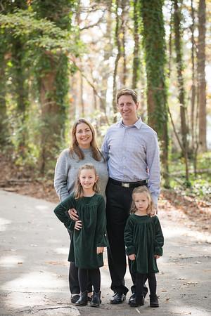 Murray Family 2020-17