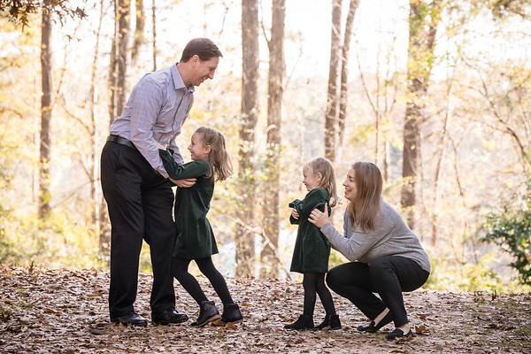 Murray Family 2020-5