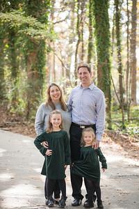Murray Family 2020-19