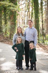 Murray Family 2020-18