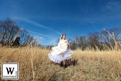 Leigh Bridal-41web