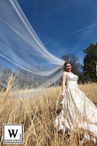 Leigh Bridal-30web