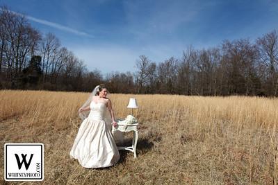 Leigh Bridal-15web