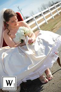 Leigh Bridal-59web