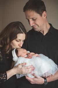 HOPE newborn-8