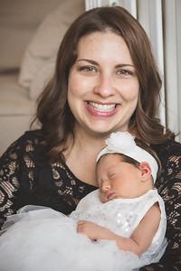 HOPE newborn-23