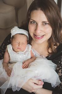 HOPE newborn-24