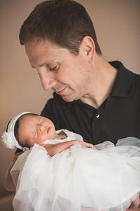 HOPE newborn-5