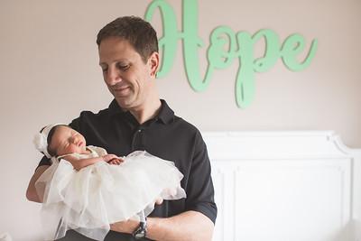 HOPE newborn-4
