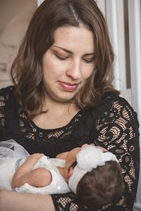 HOPE newborn-22