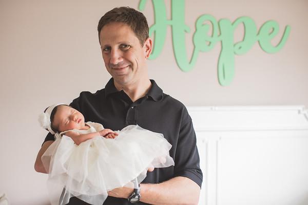 HOPE newborn-3