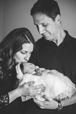 HOPE newborn-9