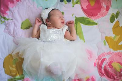 HOPE newborn-30