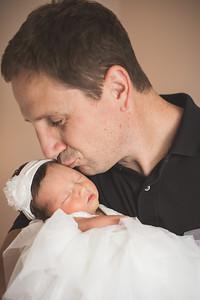 HOPE newborn-6