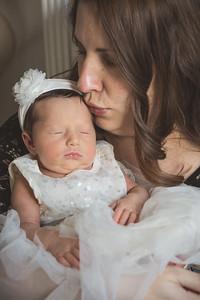 HOPE newborn-27