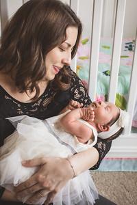 HOPE newborn-16