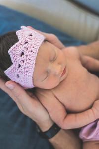 HOPE newborn-66