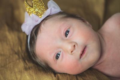 HOPE newborn-52