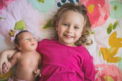 HOPE newborn-46
