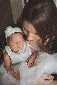 HOPE newborn-25