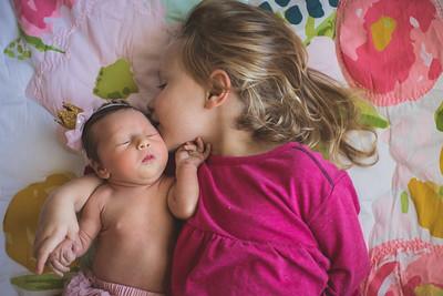 HOPE newborn-47