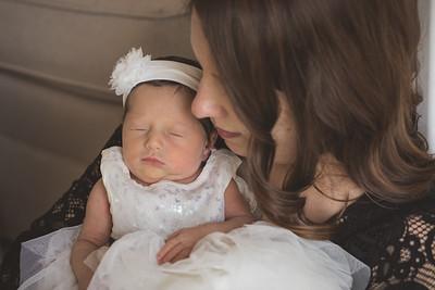 HOPE newborn-26