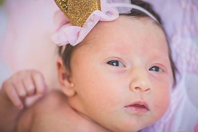 HOPE newborn-43