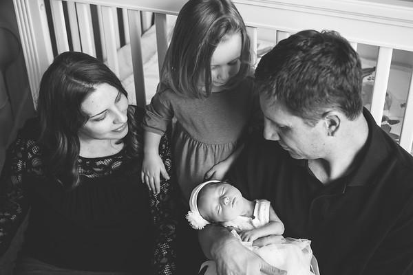 HOPE newborn-11