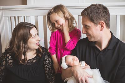 HOPE newborn-12