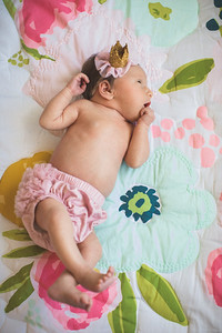 HOPE newborn-45