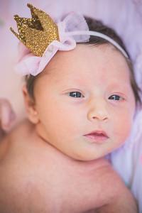 HOPE newborn-44
