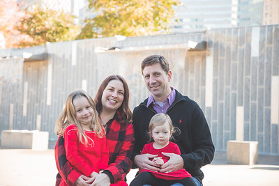 Murray Family - Nov 2018-8