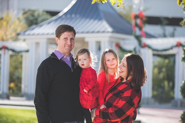 Murray Family - Nov 2018-12
