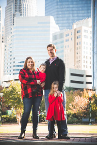 Murray Family - Nov 2018-1