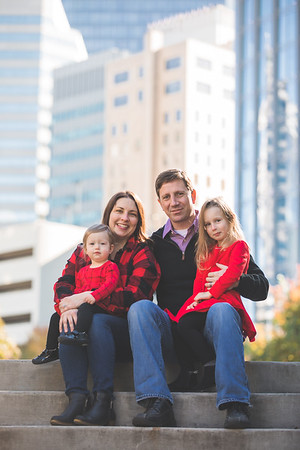 Murray Family - Nov 2018-5