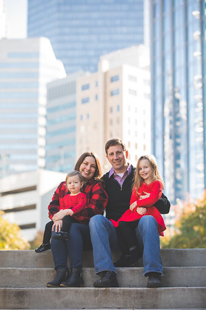 Murray Family - Nov 2018-4