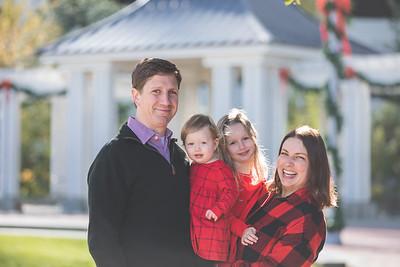 Murray Family - Nov 2018-10