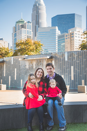 Murray Family - Nov 2018-6