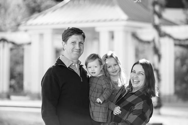 Murray Family - Nov 2018-11